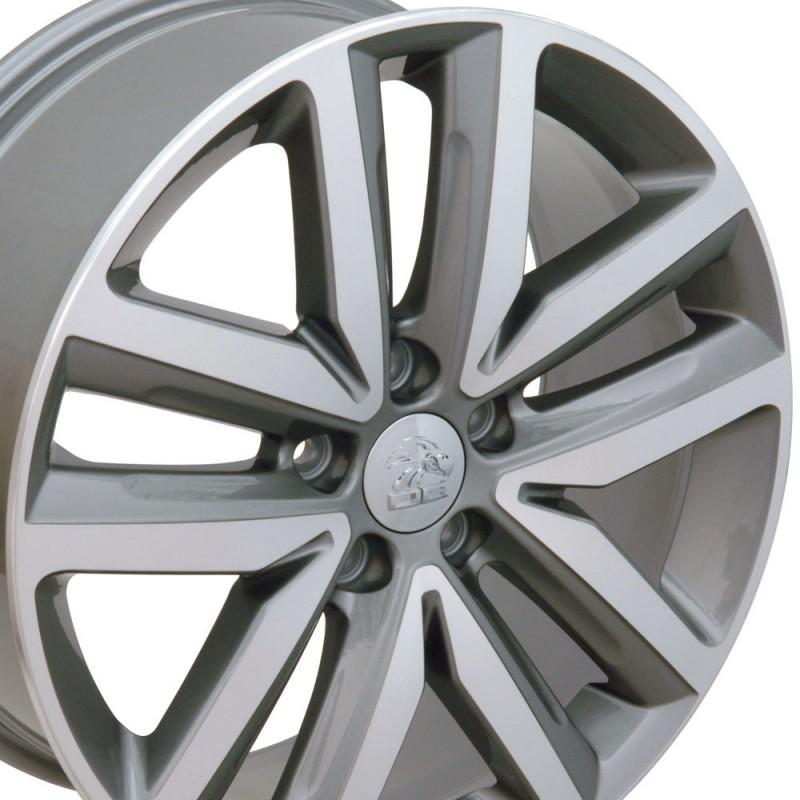 aggressive sedan custom overs rims outside offset dropped adj fender volkswagen jetta gallery wheel coil lowered ccw gold